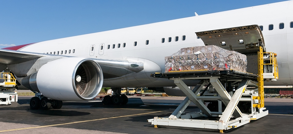 United Worldwide Logistics Air Cargo Terms and Abbreviations