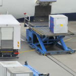 airfreight-image