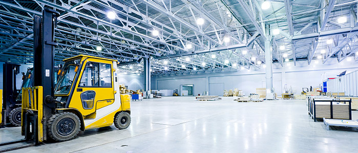 warehousing-distribution-services-uk