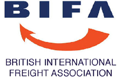 bifa-british-international-freight-association
