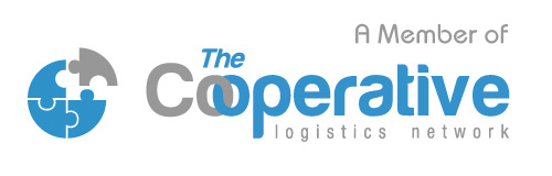cooperative-logistics-network