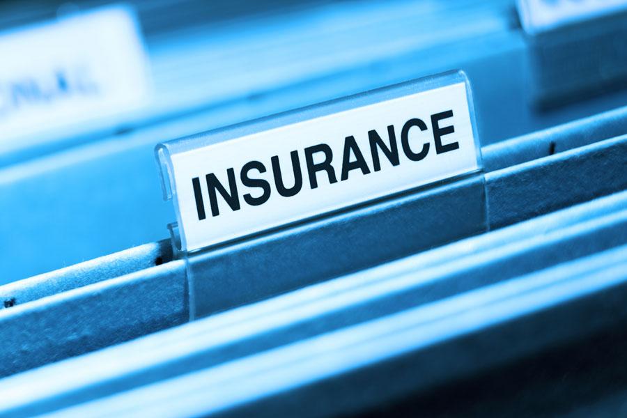 insurance-logistics